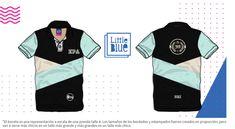 Polo Shirt Design, Senior Year, Bff, Shirt Designs, 21st, Shorts, School, Mens Tops, T Shirt