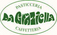 Pasticceria e Caffetteria | Da Graziella