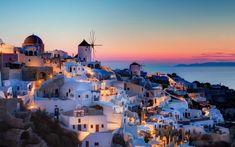 ¿Piensas viajar a las Islas Griegas?, no te puedes perder este post donde te damos los mejores consejos sobre que visitar en Atenas, Santorini y Mykonos.