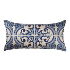 GAVIN RAJAH ALFAMA SCATTER 30x60cm SHOP ONLINE Seaside Getaway, Blue Lounge, Scatter Cushions, Perfect Fit, Accessories, Collection, Shopping, Beautiful, House