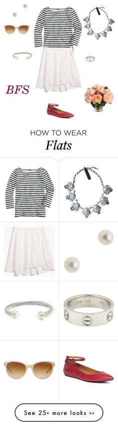 """""""Theme tag! Brunch in the city"""" by liprep on Polyvore"""