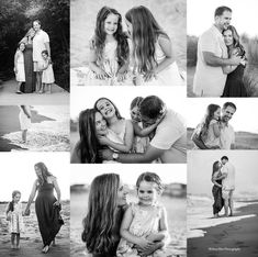 Beach Engagement, Engagement Pictures, Photography Services, Lifestyle Photography, Engagement Photography, Wedding Photography, Award Winning Photography, Perspective Photography, Lifestyle Newborn