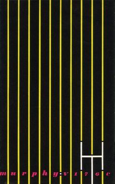 Yellow Stripes - Murphy Radio