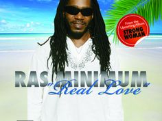 Check out Ras Minimum on ReverbNation