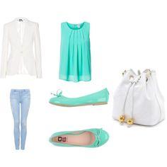 Baleríny - módny fenomén. http://wink.sk/beauty/fashion/balerinky-modny-fenomen.aspx