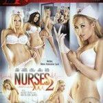 """Featured XXX Gallery: Digital Playground's """"Nurses 2″"""
