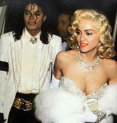 king & queen. royalty.