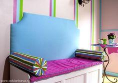 Студия дизайна интерьера в Москве – заказать проект Beach Mat, Outdoor Blanket, Projects, Log Projects