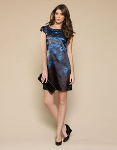 Monsoon Dress