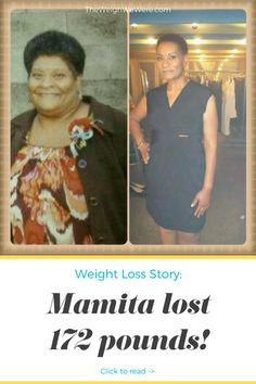 Bollywood weight loss diet plan