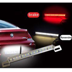 $11.00 (Buy here: https://alitems.com/g/1e8d114494ebda23ff8b16525dc3e8/?i=5&ulp=https%3A%2F%2Fwww.aliexpress.com%2Fitem%2F30-SMD-LED-new-brake-lamp-license-plate-lamp-Combo-For-Audi-A3-A4-A5-A6%2F32661004187.html ) 30 SMD LED new brake lamp license plate lamp Combo For Audi A3 A4 A5 A6 B6 B7 A6 A8  Q5 Q7 for just $11.00