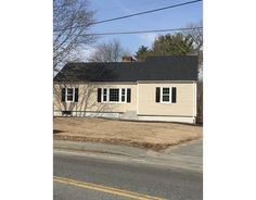 See this home on @Redfin! 197 Southworth St, Brockton, MA 02301 (MLS #71813604)