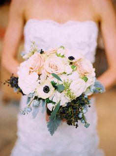 major anemone envy. stupid september wedding date.