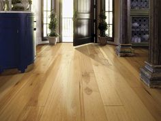 manufacture says only float this floor Hardwood Castlewood Hickory - SW486 - Coat Of Arms - Flooring by Shaw