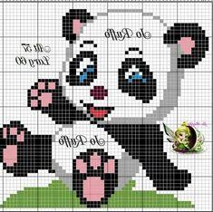 Crochet Border Patterns, Beading Patterns, Embroidery Patterns, Cross Stitch Patterns, Cross Stitch Pillow, Cross Stitch Rose, Cross Stitch Animals, Pixel Drawing, Graph Paper Art