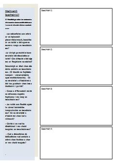 Templates, How To Plan, Words, Link, Role Models, Stenciling, Template, Stencils, Models