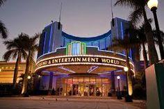 History of suncoast casino and entertainment world dakota magic casino golf course