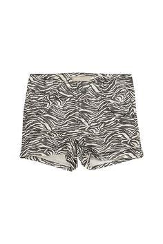 Name It | Korte broeken | Meisjes | Modemakers