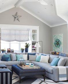 http://ift.tt/1Tqr9c9 #furniturelover #decoration #decorate #furnituredesign #furnitureporn #furniturestore #furnituremakeover #interiordesign #interiordesigner #interiordesigns #interiordesignideas #interiordesigninspiration #decorating #styleoftheday