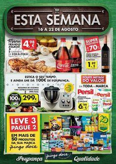 Antevisão Folheto PINGO DOCE Promoções de 16 a 22 agosto - http://parapoupar.com/antevisao-folheto-pingo-doce-promocoes-de-16-a-22-agosto-2/