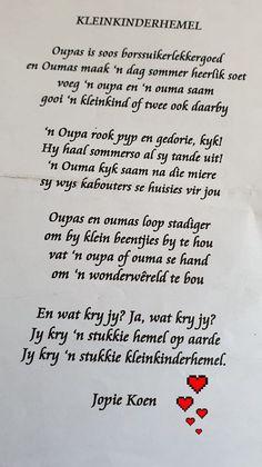 Ink skryf in Afrikaans - INK Afrikaans, Ink, Words, Afrikaans Language, Ink Art