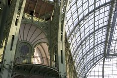 Unmissable Museums: Paris' best museums, not to be missed -Time ...