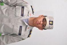 Colegio Militar General Pedro Nel Ospina