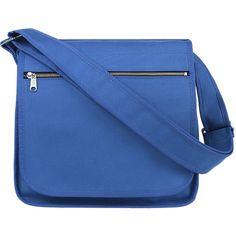 """Marimekko Olkalaukku Blue Canvas Bag I Crate and Barrel"". Floor Pillows Kids, Blue Canvas, Sharp Dressed Man, Marimekko, Crate And Barrel, Crates, Bean Bag Chair, Messenger Bag, Girly"