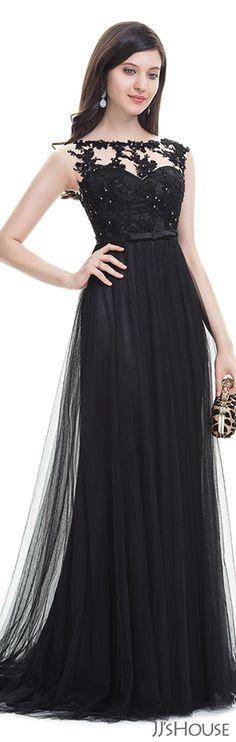 #Moda#Vestido#Hermoso