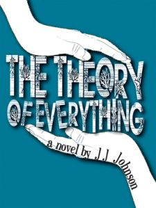 The most popular your warner library of regency romance ideas are on the theory of everything by jj johnson 2012 cybils finalist in ya fiction fandeluxe Image collections