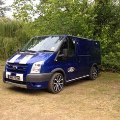 Please share,,,, stolen from Shrewsbury last night,,,,,,, very distinctive as it has a caravan type air vent on the roof,,,,, road lights up blue when you park or open the doors,,,,,,, gutted,,, spare wheel attached to rear door,,, no other transit has that      Ford Transit Sport Van - VN57 LHK - STOLEN FROM SHREWSBURY - 04/01/2017 -     Contact me if you have any info.