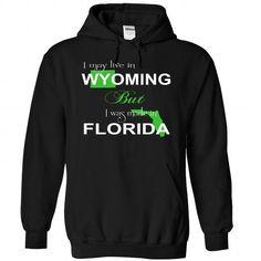004-WYOMING - #college hoodie #hooded sweatshirt. WANT => https://www.sunfrog.com/Camping/1-Black-86965746-Hoodie.html?68278