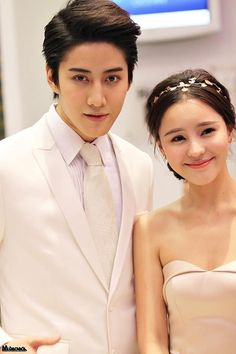 Kites-Thailand Dara&Fan-[D][FullHouse-Full Of Love] ๑۩۞۩๑ Mike Pirat + Aom Sushar = AoMike ๑۩۞۩๑ - We Fly
