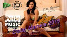 Colaj Manele 2015- manele 2015
