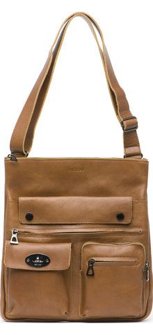 d969c15f78b2 Sully shoulder bag by Rudsak.  225.