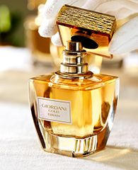 Miss Giordani Eau de Parfum Oriflame Cosmetics, Perfume Bottles, How To Make, Beauty, Blush, Photos, Bottles, Honey, Best Perfume