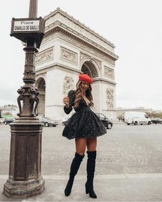 aaTv izle : New Years Eve and Holiday Party Outfit Europe Outfits, Paris Outfits, Mode Outfits, Winter Outfits, Summer Outfits, France Outfits, Paris Mode, Paris Pictures, Paris Photos