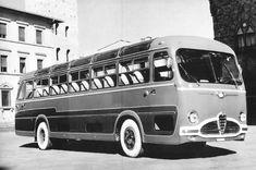 Busse, Vehicles, Vintage, Motorbikes, Rome, Truck, Car, Vehicle, Tools