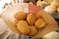 Obdachlosen-Tafeln: Fiskus greift sich Lebensmittel-Spender - SPIEGEL ONLINE - Wirtschaft