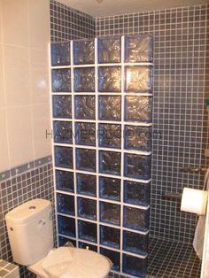 platos-ducha-de-obra-31_0.jpg 450×600 pixels