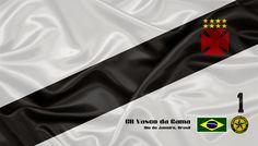 CR Vasco da Gama - Veja mais Wallpapers e baixe de graça em nosso Blog. http://ads.tt/78i3ug