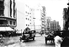 Times Square, Art Deco, Street View, Travel, Retro, Obelisks, Antique Photos, Street, Cities