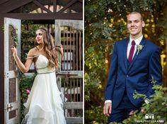 #weddingphotography / national wedding photographers