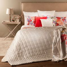 1000 images about zara home on pinterest zara home. Black Bedroom Furniture Sets. Home Design Ideas