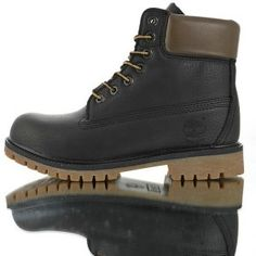 35219e150eb 62 Best boody images in 2019 | Timberland boots, Waterproof winter ...