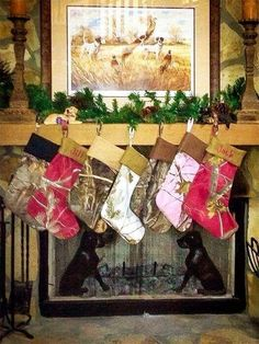 love this idea, maybe I should attempt to make them this xmas.