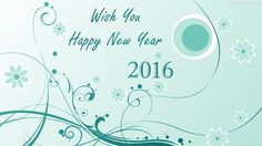 Happy New Year SMS And HD Wallpapers Free Download And Share - http://www.welcomehappynewyear2016.com/happy-new-year-sms-and-hd-wallpapers-free-download-and-share/ #HappyNewYear2016 #HappyNewYearImages2016 #HappyNewYear2016Photos #HappyNewYear2016Quotes