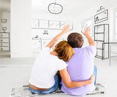Bonus Mobili: per le giovani coppie raddoppia il tetto di spesa agevolabile