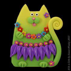 F_lg_yllw-grn-hula-cat_P