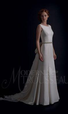 308 Best The Gown Shop Rack Images Bridal Gowns Alon